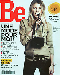 couv-presse-be-nov-2012