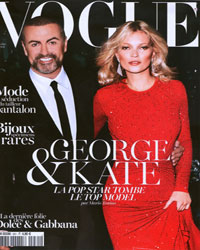 couv-presse-vogue-oct-2012