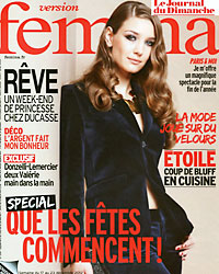 couv-versionfemina-dec-2012