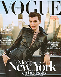 couv-vogue-fev-2013