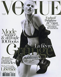 couv-vogue-sept-2013