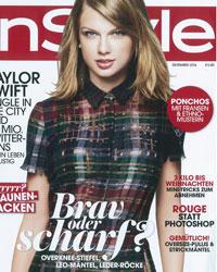 PRESSE-Couv-INSTYLE-nov-2014