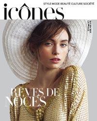 Presse-COUVERTURE-ICONES-mai-2015