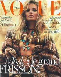 PRESSE-COUV-VOGUE-sep-2015