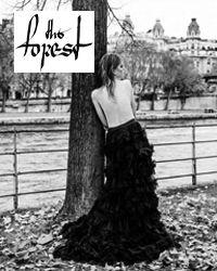 presse-forest-couv-janvier-2017