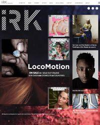 presse-couv-sprung-IRK-Magazine