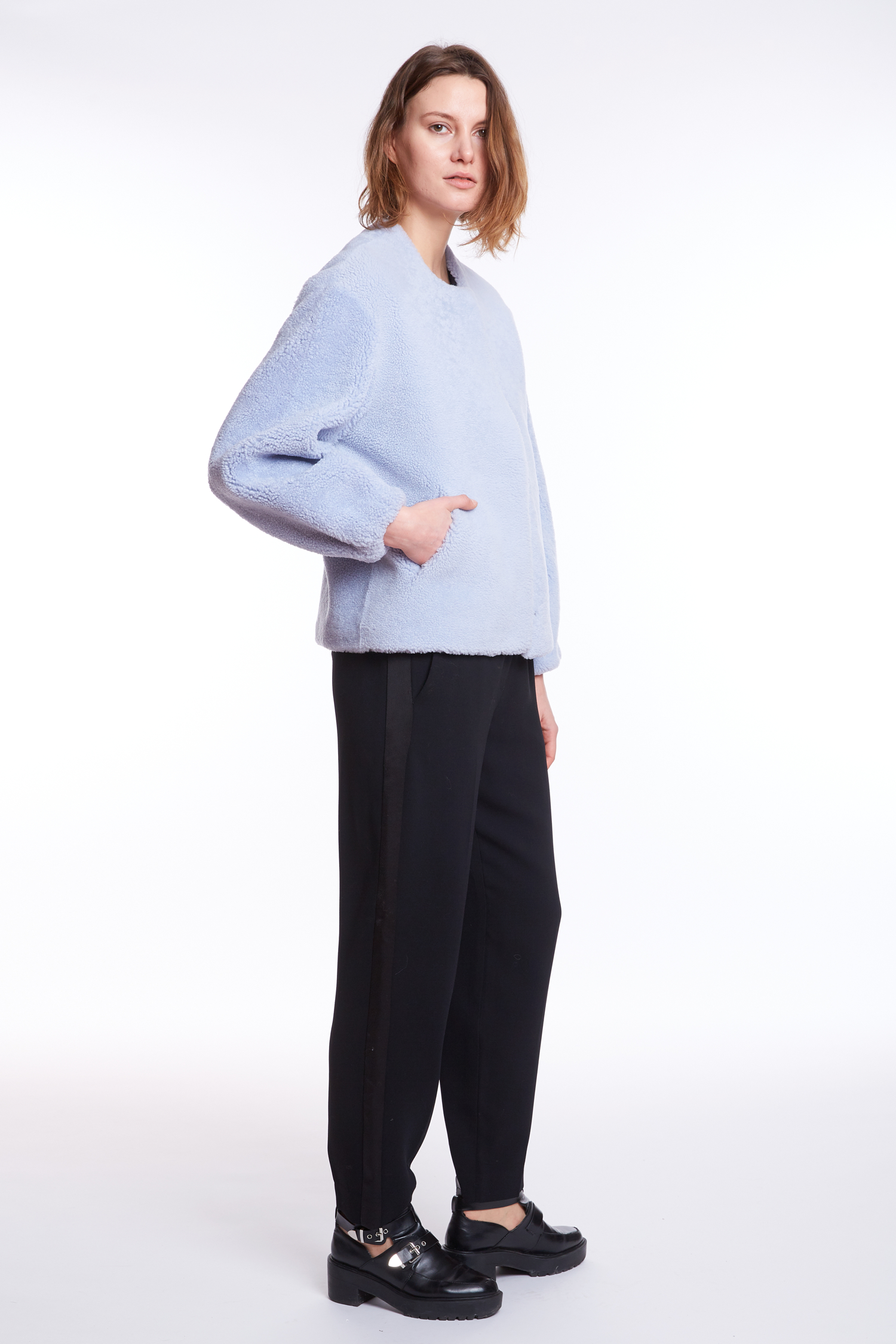 sprung-collection-2019-aquila