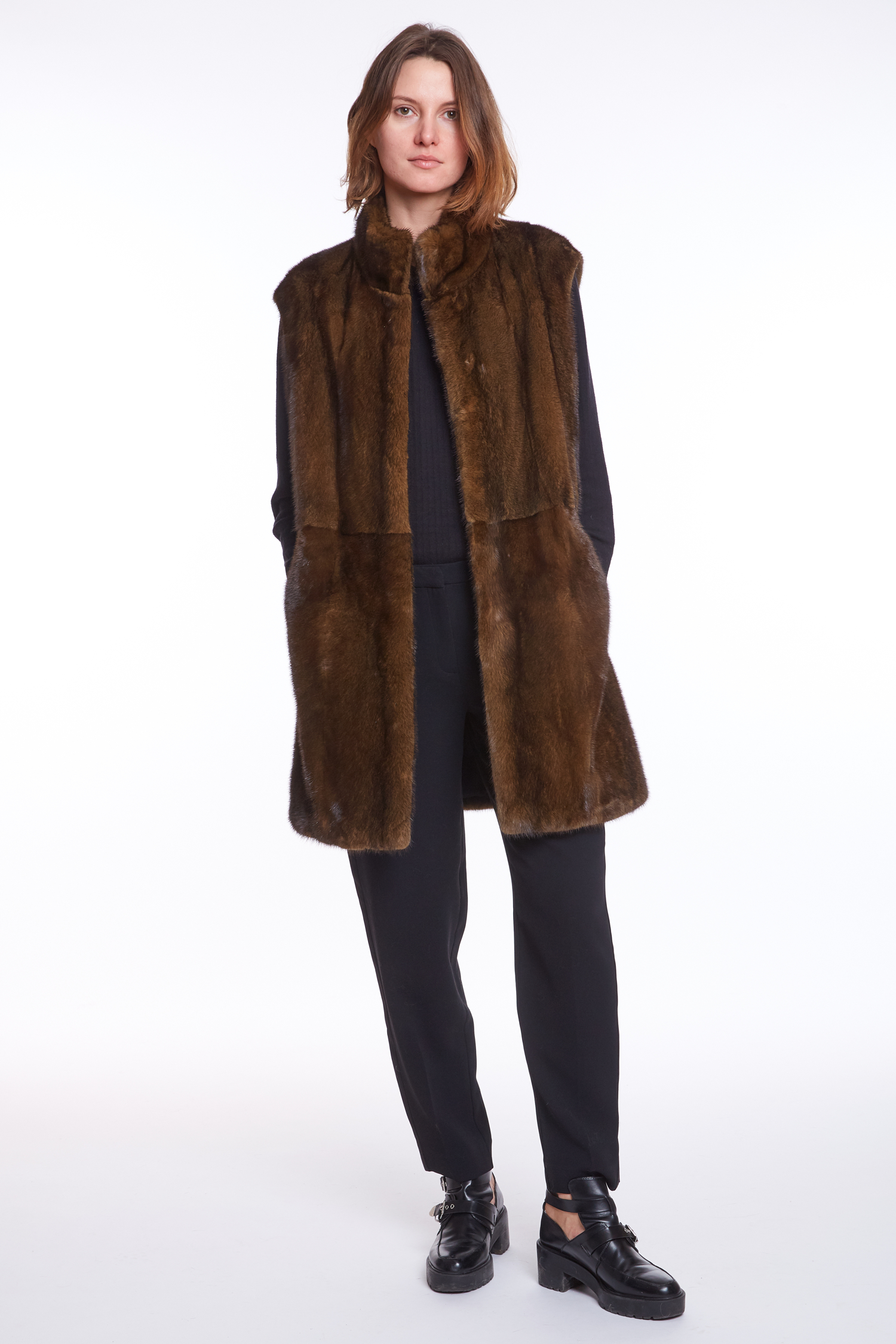 sprung-collection-2019-coba-mink-marron